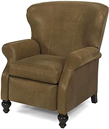 Superb Amazon Com Euroluxhome New Leather Recliner Chair Antique Cjindustries Chair Design For Home Cjindustriesco