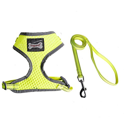 Breathable Harness Reflective Protect Harnesses product image