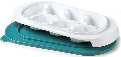 Freezer Tray 2-Pack by KidCo [並行輸入品]   B01BM2A0L8