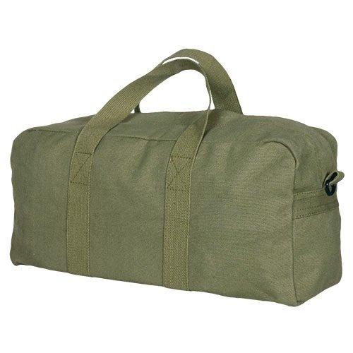 Military Messenger Bags Surplus - 8