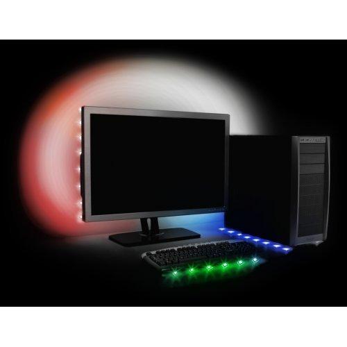 Antec Accent Lighting Led Strip