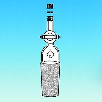 EPPENSTEINER MN-10240LAH10SL0006PX Direct Interchange for EPPENSTEINER-10240LAH10SL0006PX Pleated Microglass Media