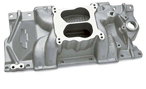 GM Performance Parts 24502592 Intake Manifold