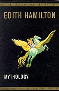 Amazon classical mythology a guide to the mythical world of mythology back bay books by edith hamilton 2000 02 03 fandeluxe Choice Image