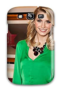 tiffany moreno's Shop Premium Lena Gercke Heavy-duty Protection Case For Galaxy S3