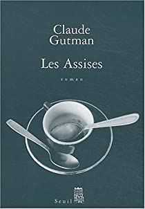 Les Assises par Gutman