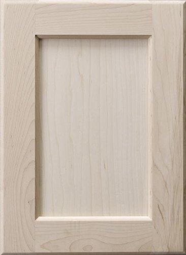 - Cabinet Doors 'N' More 16