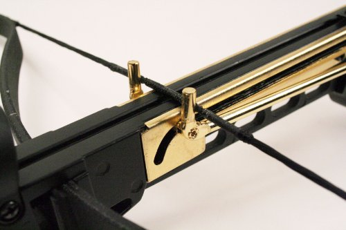 Ace Martial Arts Supply Cobra System Self-Cocking Tactical Crossbow