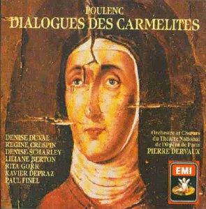 book comunidad 2003