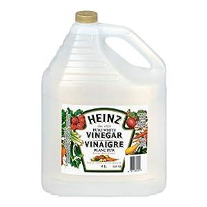 Heinz Pure White Vinegar, 2.5L