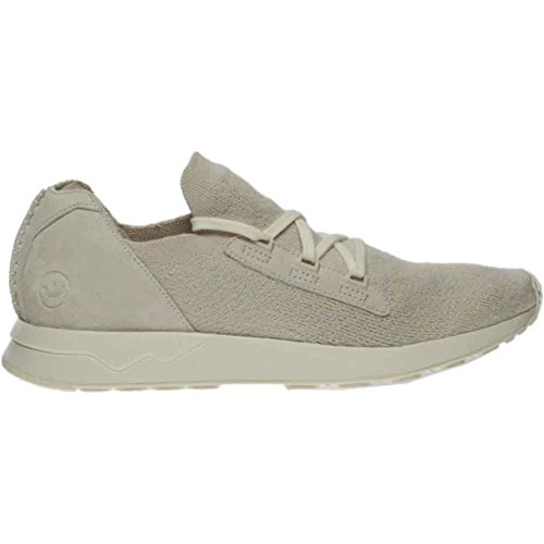 Adidas Wh Zx Flux X Hvid Bb3752 Hvid szITd74