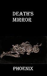 Death's Mirror