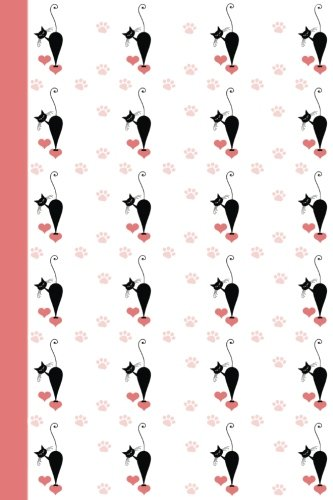 journal-black-cats-on-hearts-6x9-dot-journal-journal-with-dotted-pages-cats-and-kittens-dot-journal-series