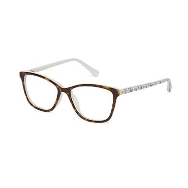 Amazon.com: Ted Baker TBB963 Lola 165 - Gafas de natación ...