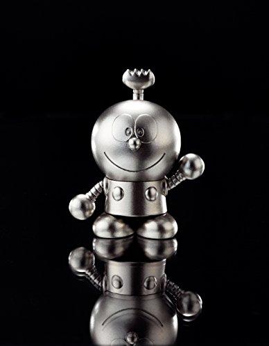 Kiteretsu Daihyakka Superalloy Miniature Figures 38mm die-cast PVC Figure Korosuke