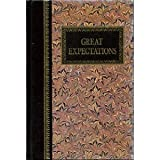 Great Expectations, Outlet Book Company Staff and Random House Value Publishing Staff, 0517415097