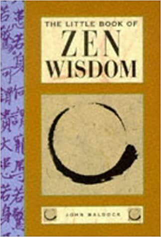 Mesmerizing The Little Book Of Zen Wisdom Little Books Amazoncouk John  With Likable The Little Book Of Zen Wisdom Little Books Amazoncouk John Baldock   Books With Beautiful Garden Rattan Furniture Sets Also Gardens Of Eden In Addition Rutland Garden Furniture And Hillsboro Memorial Gardens Brandon As Well As Gardening Projects Additionally Garden Designing From Amazoncouk With   Likable The Little Book Of Zen Wisdom Little Books Amazoncouk John  With Beautiful The Little Book Of Zen Wisdom Little Books Amazoncouk John Baldock   Books And Mesmerizing Garden Rattan Furniture Sets Also Gardens Of Eden In Addition Rutland Garden Furniture From Amazoncouk