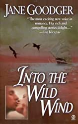 Into the Wild Wind
