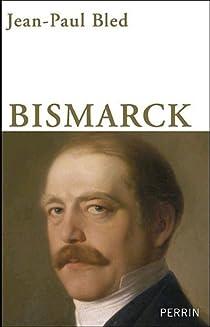 Bismarck par Bled
