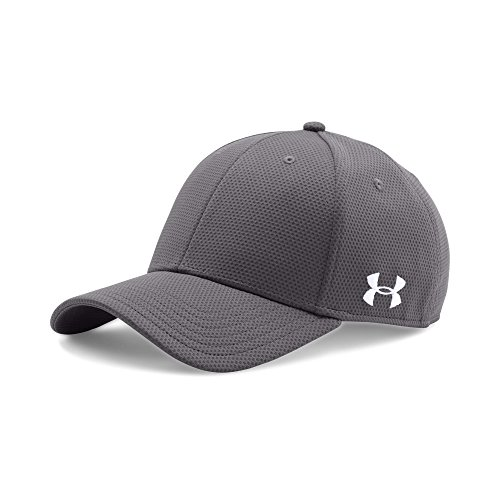 under armour caps for men - 5