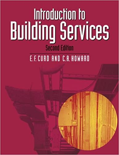 introduction building service An introduction to building xml web services with asmx by thom robbins (trobbins@microsoftcom)download pdf version  download samples overview the web service standards define how to build application functionality that is made available to remote machines using generally available internet protocols.