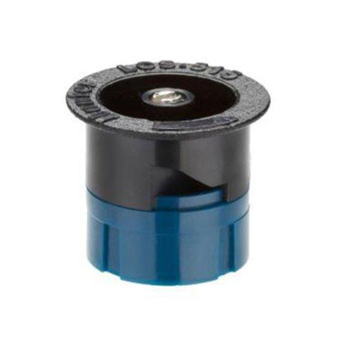 (Hunter Sprinkler LCS515 Left Corner Strip Sprinkler )