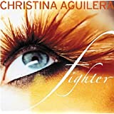 Fighter / Beautiful (Valentin Mix)
