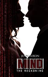 MIND: The Reckoning (The MIND Series Book 3)