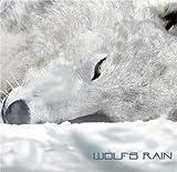 Wolf's Rain by N/A (2004-05-11)
