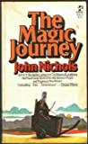The Magic Journey, John Nichols, 0671823116