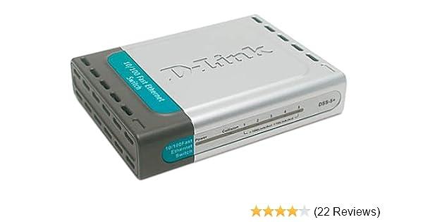 Plug N Play D-Link Ethernet 10 Mbps ISA Nic Combo