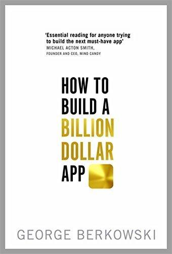how to build billion - 2
