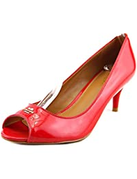 Amazon.com: Coach - Pumps / Shoes: Clothing, Shoes & Jewelry