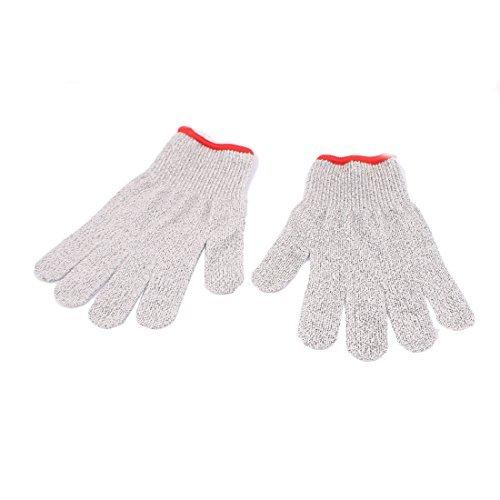 edealmax-exterior-de-autodefensa-guantes-resistentes-a-pualadas-a-prueba-de-cortes-de-seguridad-guantes-de-trabajo-m-tamao
