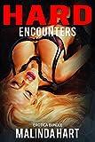 Hard Encounters - Erotica Bundle