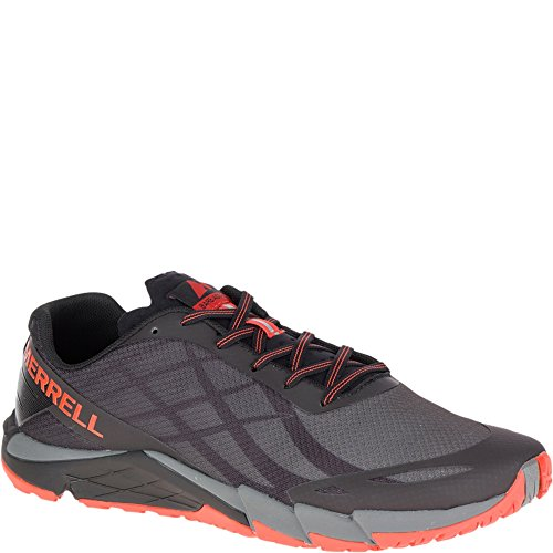 Merrell Bare Access Flex Men 7 Black