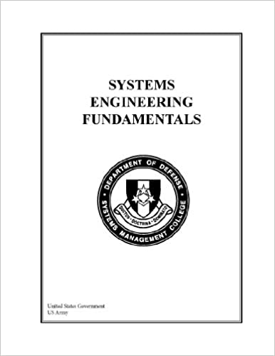 Amazon systems engineering fundamentals ebook united states amazon systems engineering fundamentals ebook united states government us army kindle store fandeluxe Images