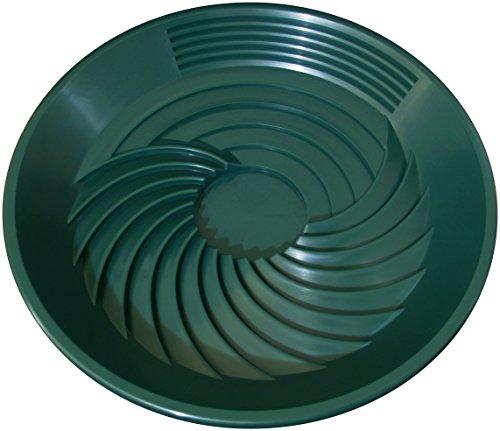 Buy mining pan metal