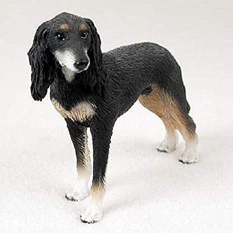 Conversation Concepts Basenji Dog Figurine