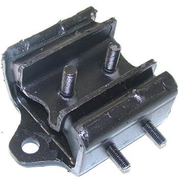 DEA A71012 Transmission Mount DEA Products
