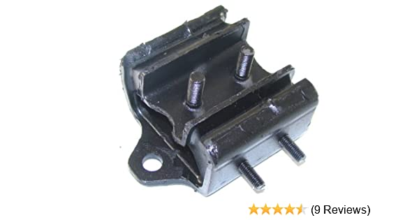 DEA A4314 Transmission Mount DEA Products