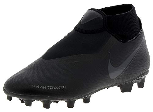 658e61f70 Nike Phantom Vision Academy Men's Firm Ground Soccer Cleats (8.5 D(M) US)