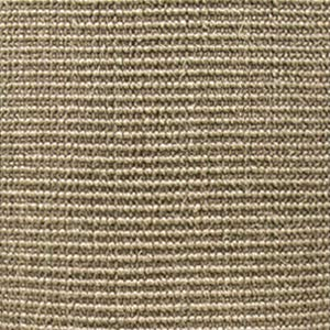 Sofa-Scratcher DIY Sisal Remnants - Premium Colors (Olive) ()