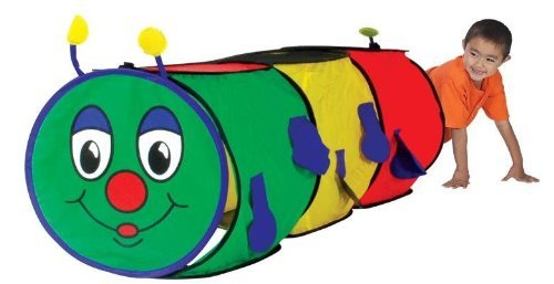 Playhut Wiggly Worm