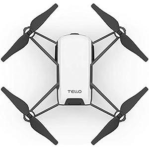 RetinaPix DJI Tello Nano Drone