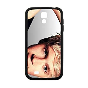 Happy Del MundoCell Phone Case for Samsung Galaxy S4