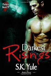 Darkest Risings