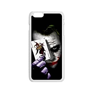 Magic Hot Seller Stylish High Quality Hard Case For Iphone 6