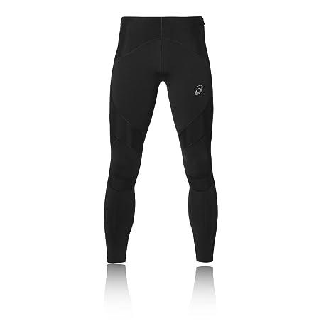 ASICS Leg Balance Tight Collant Homme: : Sports et