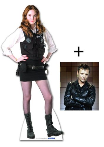 Hollywood Uniform - 9